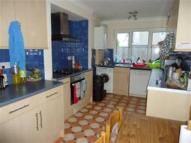 4 bed home in Jameson Road, Winton...