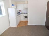 property to rent in Stirling Court, 28 Manor Road, Bournemouth, Dorset