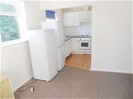4 bedroom Flat to rent in Stirling Court...