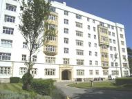 Flat to rent in Pine Grange, Bath Road...