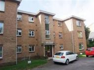 1 bedroom Flat to rent in Valcourt...