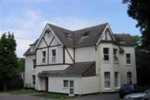 Earlsdon Lodge Flat to rent