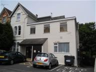 property to rent in Anfield Lodge, 12 Bradburne Road, Bournemouth, Dorset