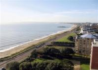 3 bed Flat in Albany, Manor Road...