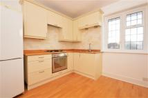 3 bedroom Flat to rent in Huntly Road...