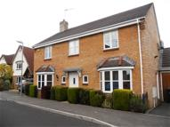 4 bed property to rent in Ebblake Close, Verwood...