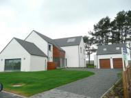 Detached Villa for sale in Plot 1, Cobblehaugh Road...