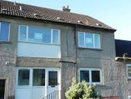 1 bedroom Flat in Melvinhall Road, Lanark...