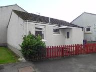 Bungalow for sale in Gair Crescent, Carluke...