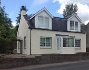Riverside Road Detached Villa for sale
