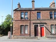 Flat for sale in Lanark Road, Carluke, ML8