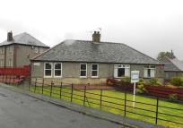 Semi-Detached Bungalow for sale in Skylaw Terrace, Forth...