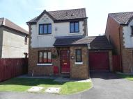 3 bed Detached Villa for sale in Hope Park Gardens...