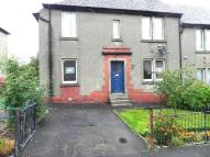 2 bed Ground Flat for sale in Hope Road, Kirkmuirhill...