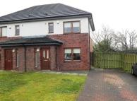 Semi-detached Villa for sale in Nellfield Court...