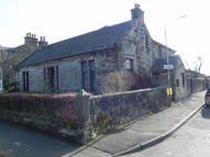 Cottage in Market Road, Carluke, ML8
