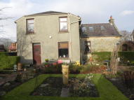 Detached Villa in Market Road, Carluke, ML8