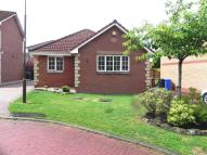 4 bedroom Bungalow for sale in Glenisla Court, Whitburn...