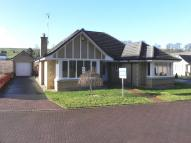 4 bedroom Detached Bungalow in Byretown Grove...