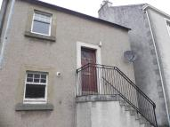 1 bedroom Flat for sale in Broomgate, Lanark, ML11