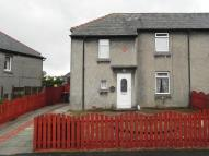 Semi-detached Villa for sale in Park Street...