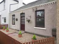 Cottage for sale in Wellgate, Lanark, ML11