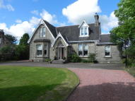 6 bedroom Detached Villa in Loudon View Clyde Street...
