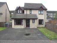 Detached Villa in Castledyke Road...