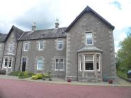 Apartment for sale in Hyndford Road, Lanark...