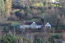 Detached Bungalow for sale in St. Patricks Road...