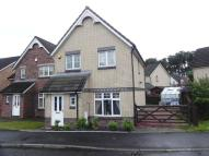 3 bedroom Detached Villa for sale in Hayward Avenue, Carluke...