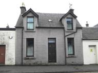 St. Leonard Street Terraced house for sale