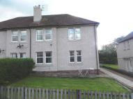 1 bed Flat for sale in Brown Street, Carluke...