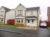 3 bed Detached Villa in Glen Shee Gardens...