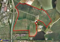 Farm Land for sale in Winchester, SO21