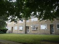 Apartment for sale in Leylands Lane, Heaton...