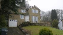 Detached home in Aireville Rise...