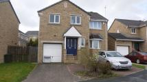 4 bedroom Detached house to rent in Penrose Drive...