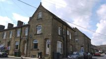 3 bedroom house to rent in Briggs Street...
