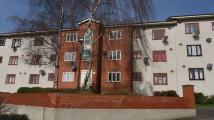 3 bed Apartment to rent in Regency Court...