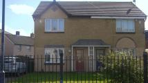 3 bed semi detached home to rent in Stratton View, Bradford...
