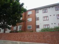 property to rent in Regency Court, Whetley Lane, Bradford, BD8 9EY