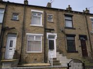 property to rent in Harlow Road, Lidget Green, BD7 2HU