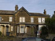 property for sale in Pearson Lane, Bradford, BD9 6BL
