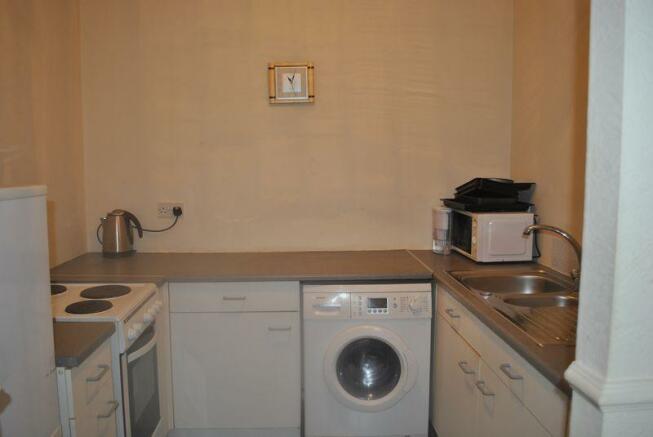 Kitchen 0816