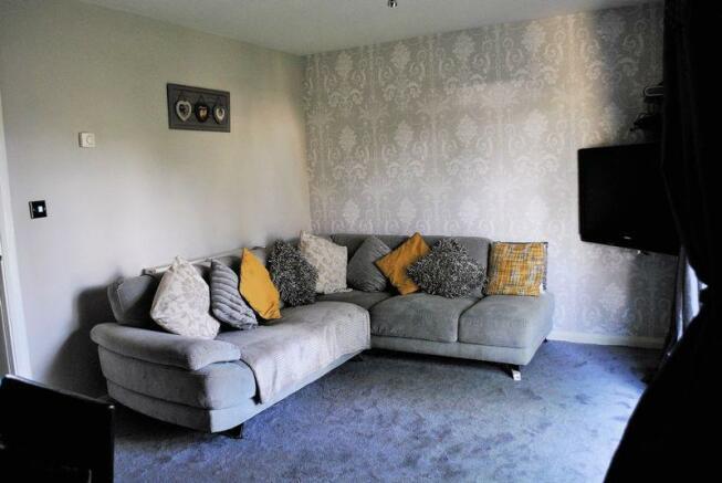 Lounge 2017