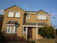 property to rent in Hollybank Road, Great Horton, BD7 4QP