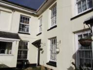 2 bedroom End of Terrace property in Bank Terrace, Mevagissey...