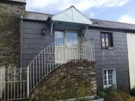 2 bed Terraced home in Mowhay Cottages, Gorran...