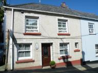 2 bedroom Terraced house for sale in Church Street...